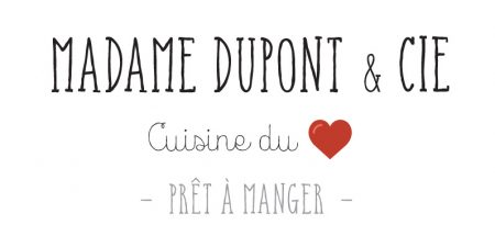 Madame Dupont & Cie - Prêt à Manger sans gluten Sherbrooke
